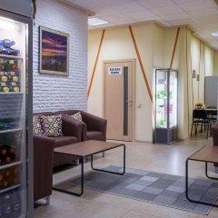 Гостиница DimAL Hostel Almaty Казахстан, Алматы - отзывы, цены и фото номеров - забронировать гостиницу DimAL Hostel Almaty онлайн комната для гостей
