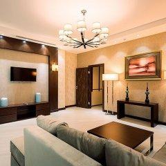 Гостиница Monte Bianco Казахстан, Нур-Султан - отзывы, цены и фото номеров - забронировать гостиницу Monte Bianco онлайн фото 5