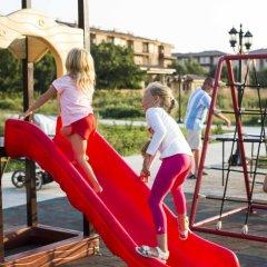 Отель Kaliakria Resort детские мероприятия фото 2