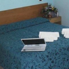 Гостевой Дом Eliseo Budget удобства в номере фото 2