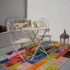 Апартаменты Azores Horta Apartments детские мероприятия фото 2