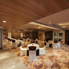 Отель D'corbiz Индия, Лакхнау - отзывы, цены и фото номеров - забронировать отель D'corbiz онлайн помещение для мероприятий