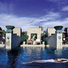 Отель Four Seasons Resort Langkawi Малайзия, Лангкави - отзывы, цены и фото номеров - забронировать отель Four Seasons Resort Langkawi онлайн с домашними животными