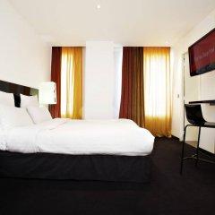 Le Chat Noir Design Hotel удобства в номере