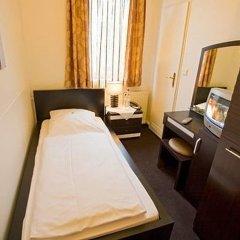 Отель Centro Hotel Hamburg Германия, Гамбург - отзывы, цены и фото номеров - забронировать отель Centro Hotel Hamburg онлайн детские мероприятия