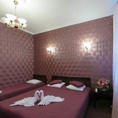 White Nights Hotel комната для гостей фото 4