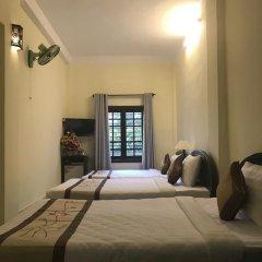 Uptown Hotel комната для гостей фото 4