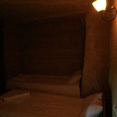 Guven Cave Hotel Турция, Гёреме - 2 отзыва об отеле, цены и фото номеров - забронировать отель Guven Cave Hotel онлайн бассейн