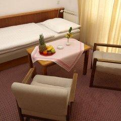 Hotel San Remo комната для гостей фото 2