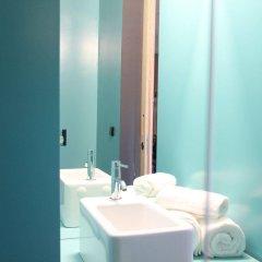 Апартаменты Oh Porto Apartments ванная