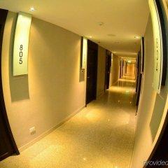 Hotel Vista Express Бангкок интерьер отеля фото 3