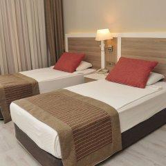Port River Hotel - All Inclusive комната для гостей фото 5