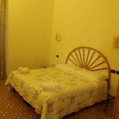 Отель Soggiorno Isabella De' Medici комната для гостей фото 3