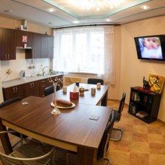Гостиница Hostel Severyn Lv Украина, Львов - отзывы, цены и фото номеров - забронировать гостиницу Hostel Severyn Lv онлайн питание