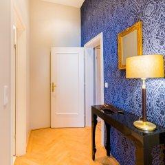 Апартаменты Abieshomes Serviced Apartments - Downtown сауна