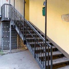 Хостел Кровать на Дерибасовской фото 2