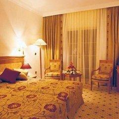 Ece Saray Marina & Resort - Special Class Турция, Фетхие - отзывы, цены и фото номеров - забронировать отель Ece Saray Marina & Resort - Special Class онлайн детские мероприятия
