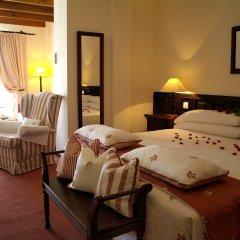 Hotel Bon Sol комната для гостей фото 3