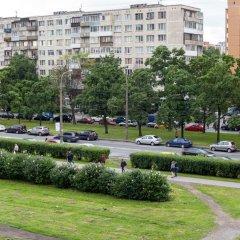 Гостиница Bela Kuna 1 Bldg 2 в Санкт-Петербурге отзывы, цены и фото номеров - забронировать гостиницу Bela Kuna 1 Bldg 2 онлайн Санкт-Петербург развлечения