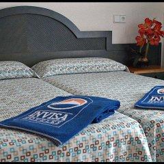 Invisa Hotel Es Pla - Только для взрослых комната для гостей