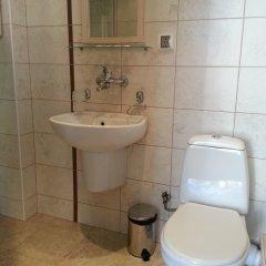 Отель Апарт-Отель Menada Dawn Park Болгария, Солнечный берег - отзывы, цены и фото номеров - забронировать отель Апарт-Отель Menada Dawn Park онлайн ванная
