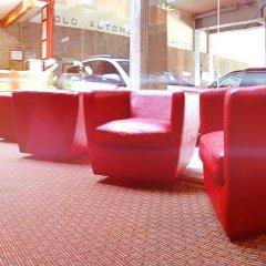 Отель Fuente Del Bosque Мексика, Гвадалахара - отзывы, цены и фото номеров - забронировать отель Fuente Del Bosque онлайн гостиничный бар