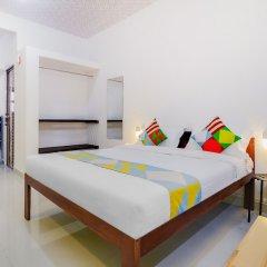 Отель OYO 23545 Home Design Studios Nagao Индия, Северный Гоа - отзывы, цены и фото номеров - забронировать отель OYO 23545 Home Design Studios Nagao онлайн комната для гостей фото 3