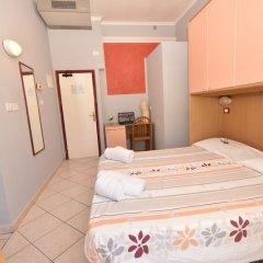 Venere Hotel Римини комната для гостей фото 4