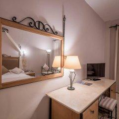 Отель Sunny Days El Palacio Resort & Spa удобства в номере