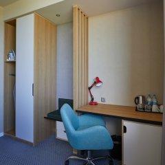 Гостиница Жемчужина удобства в номере
