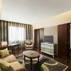 Movenpick Hotel Hanoi комната для гостей фото 5