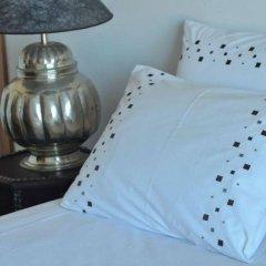 Отель Le Balcon de Tanger Марокко, Танжер - отзывы, цены и фото номеров - забронировать отель Le Balcon de Tanger онлайн спа