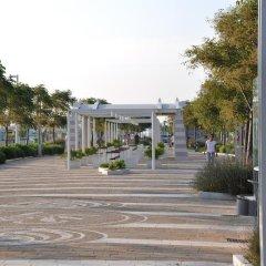 Отель Mocambo Италия, Риччоне - отзывы, цены и фото номеров - забронировать отель Mocambo онлайн приотельная территория