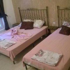 Отель Dracena Guesthouse Болгария, Равда - отзывы, цены и фото номеров - забронировать отель Dracena Guesthouse онлайн комната для гостей фото 3