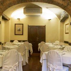 Grand Hotel Terme Roseo, Bagno di Romagna, Italy | ZenHotels