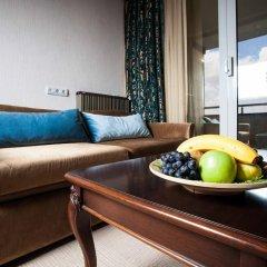 Ankara Vilayetler Evi Турция, Анкара - отзывы, цены и фото номеров - забронировать отель Ankara Vilayetler Evi онлайн комната для гостей фото 3