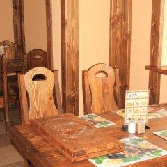 Гостиница Ван в Калуге 1 отзыв об отеле, цены и фото номеров - забронировать гостиницу Ван онлайн Калуга ванная