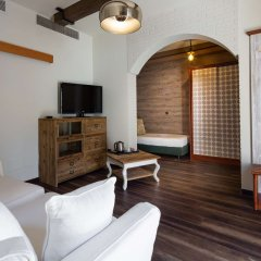 Best Western Maison B Hotel Римини фото 12