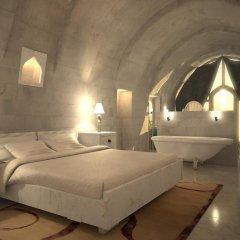 Exedra Cappadocia Турция, Ургуп - отзывы, цены и фото номеров - забронировать отель Exedra Cappadocia онлайн фото 3