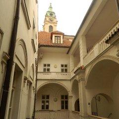 Отель SG1 Hostel Чехия, Прага - 3 отзыва об отеле, цены и фото номеров - забронировать отель SG1 Hostel онлайн