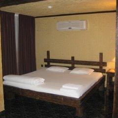 Отель Комплекс Бунара Болгария, Пловдив - отзывы, цены и фото номеров - забронировать отель Комплекс Бунара онлайн спа