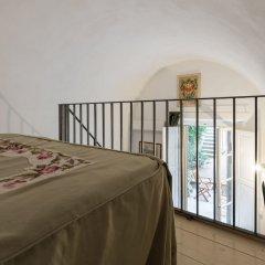 Отель Flospirit - Santissima Annunziata комната для гостей фото 2