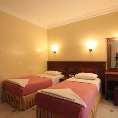 Amaris Apartments Турция, Мармарис - отзывы, цены и фото номеров - забронировать отель Amaris Apartments онлайн комната для гостей фото 4