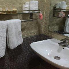 Royal Yadanarbon Hotel ванная фото 2