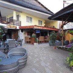 Отель Niu Ohana East Bay Apartment Филиппины, остров Боракай - отзывы, цены и фото номеров - забронировать отель Niu Ohana East Bay Apartment онлайн фото 2