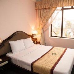 Отель Golf 1 комната для гостей фото 4