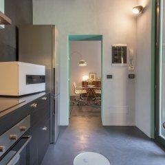 Отель Bnbutler - San Marco Италия, Милан - отзывы, цены и фото номеров - забронировать отель Bnbutler - San Marco онлайн в номере