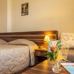 Отель Laguna Park & Aqua Club - All Inclusive Болгария, Солнечный берег - отзывы, цены и фото номеров - забронировать отель Laguna Park & Aqua Club - All Inclusive онлайн комната для гостей