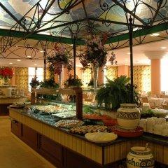 Hotel IPV Palace & Spa питание фото 3