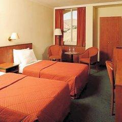 Отель Kings Way Inn Petra Иордания, Вади-Муса - отзывы, цены и фото номеров - забронировать отель Kings Way Inn Petra онлайн фото 15
